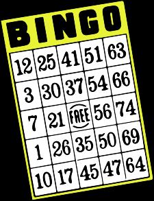 Bingo Spielen Berlin