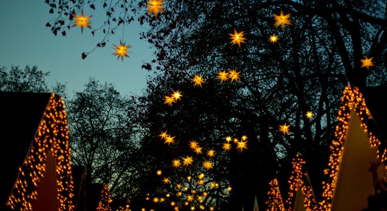 Weihnachtsspiele Weihnachtsfeier.Weihnachtsfeier In Potsdam Mit Einer Weihnachtsrallye Für Teams